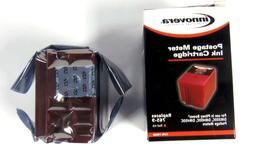 Innovera 7659 Ink Cartridge - Inkjet - Standard Yield - 8000