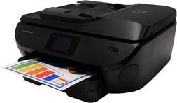 envy photo 7858 all in one printer