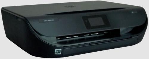 HP Envy Printer Refurbished