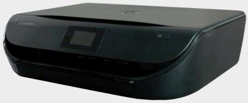 envy 5052 all in one inkjet wireless