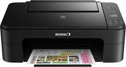 Canon Office Products 2226C002 TS3120 Wireless All-in-One Pr